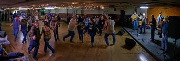 Glenville Dance(1)