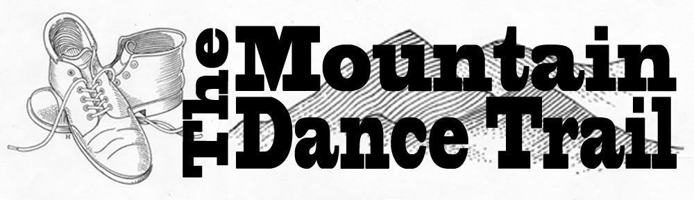 Mountain Dance Trail